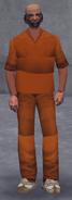 OldOrientalGentleman-Prison