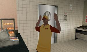Pizza Worker1