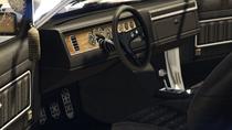PoliceOld2-GTAV-Inside