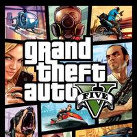 Grand Theft Wiki Fandom