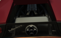 640px-Infernus-GTA4-engine