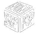 GTAV-NonStopPop