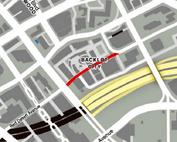 IndustryPassage-GTAV-MapLocation