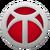 Logo-IV-Emperor