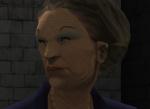 Maude Hanson (VC - p)