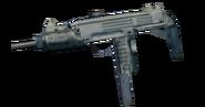 Uz-1 (VC)