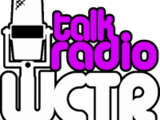 West Coast Talk Radio (uniwersum 3D)