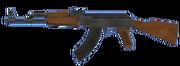 185px-AK-47-GTA4