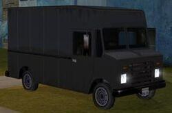 275px-Boxville-GTASA-burglary-front