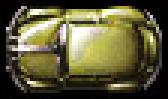 Bug (GTA2 - Larabie)