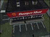 Burger Shot (CW - Beechwood City)