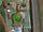 Cesar Vialpando (mission) GTA San Andreas (Slick-O-Greese Sex Lard).jpg