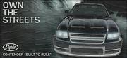Contender-GTA4-advertising