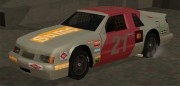 Hotring Racer GTA San Andreas (2)