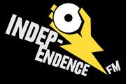 Independencefm