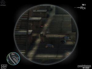 M74 10