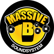 Massive B Soundsystem (dancehall, dub)