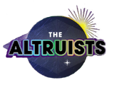 Культ Альтруистов