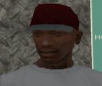 SubUrban (SA - Czerwona czapka)