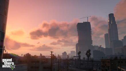 640px-Los Santos off in the distance-1-