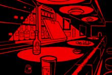 Bar Jonniego (A - 2)