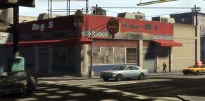 Burger Shot-5