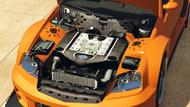 Feltzer-GTAV-Engine
