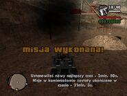 Misje w kamieniołomie (SA - 2 - 6)