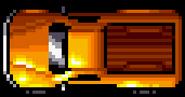 Monster Truck (A)