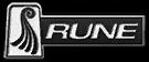 RUNE GTA 5 Logo