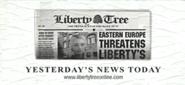 185px-LibertyTreead