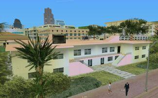 Apartament 3c (VC - 1)