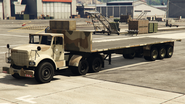 ArmytrailerTowing-GTAV-front