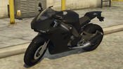Carbon RS (V)