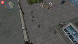 Kamery przemysłowe (CW - 27)