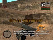 Misje w kamieniołomie (SA - 4 - 5)