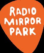 Radio Mirror Park (logo)