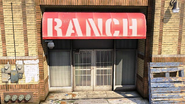 Ranch-GTAV-TextileCity
