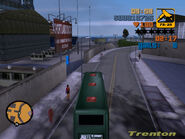 TheFuzzBall-GTAIII9