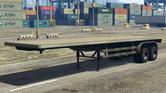 Trflat-GTAV-front