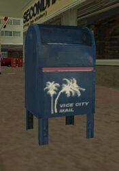 Vice City Mail (VC)