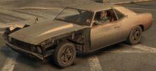 Vigero-GTA4-beater2-front