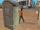 Deconstruction GTA San Andreas (contremaître).png