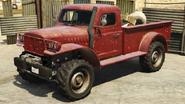 Duneloader version 2 GTA V