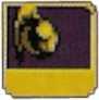 Grenade-GTAA-icon