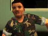 Karakterek a GTA Vice City Storiesban