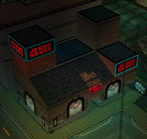 JesusSaves-GTA2-Residential