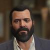 Pełna broda (V)