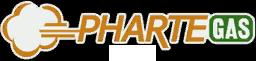 PharteGas-Logo