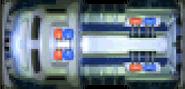 SWAT Van (GTA2)